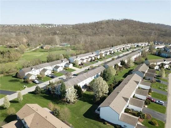 1425 Yorktown Dr, Lawrence, PA - USA (photo 3)