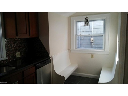 3916 Orchard, Cleveland Heights, OH - USA (photo 3)