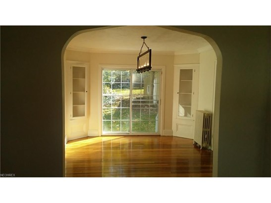 3916 Orchard, Cleveland Heights, OH - USA (photo 4)