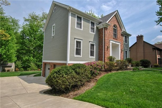 2791 Clearview Rd, Allison Park, PA - USA (photo 2)