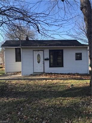 1484 White, Akron, OH - USA (photo 1)