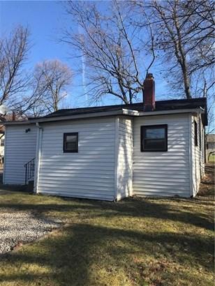 1484 White, Akron, OH - USA (photo 3)