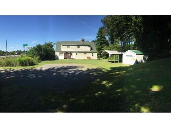 207-209 Little Creek Road, Harmony, PA - USA (photo 1)