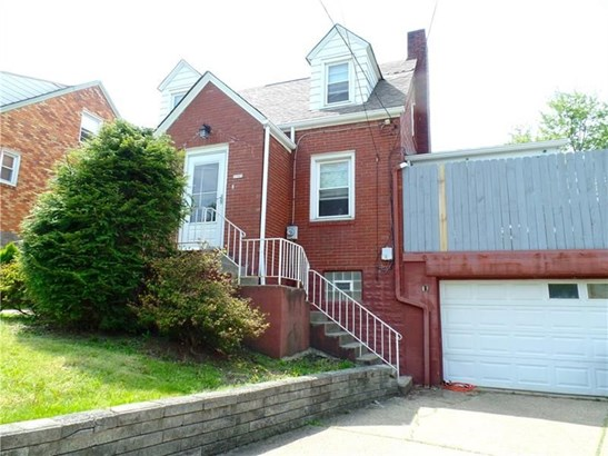 3305 Wallace Drive, Pittsburgh, PA - USA (photo 2)