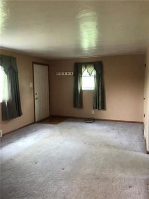 521 Fleming Rd, Sarver, PA - USA (photo 5)