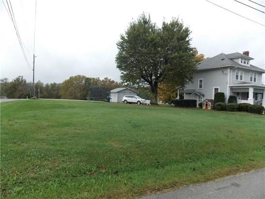 130 Carmichaels Street, Rices Landing, PA - USA (photo 2)