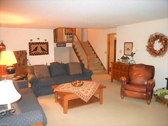 285 Tanglewood, Wadsworth, OH - USA (photo 3)