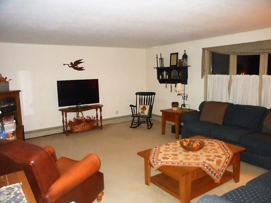 285 Tanglewood, Wadsworth, OH - USA (photo 5)