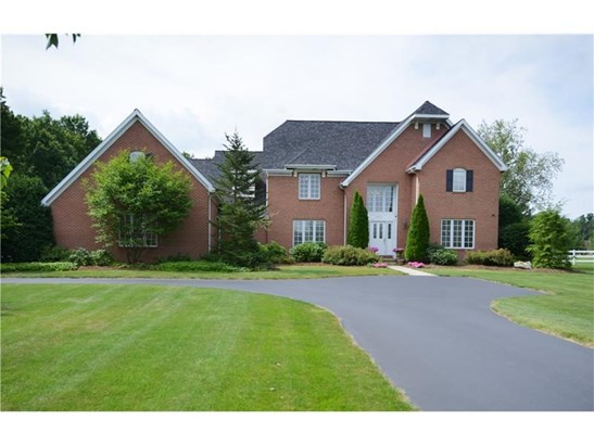 4596 Whippoorwill Dr., Hermitage, PA - USA (photo 1)