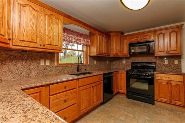 750 Penn View Rd, Blairsville, PA - USA (photo 2)