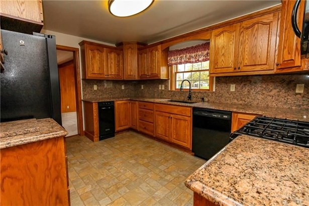 750 Penn View Rd, Blairsville, PA - USA (photo 3)