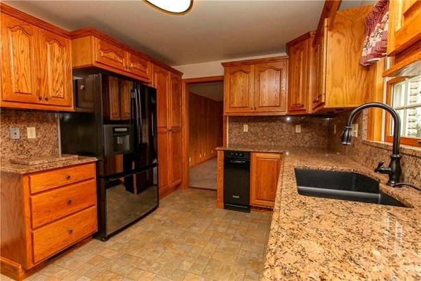 750 Penn View Rd, Blairsville, PA - USA (photo 4)
