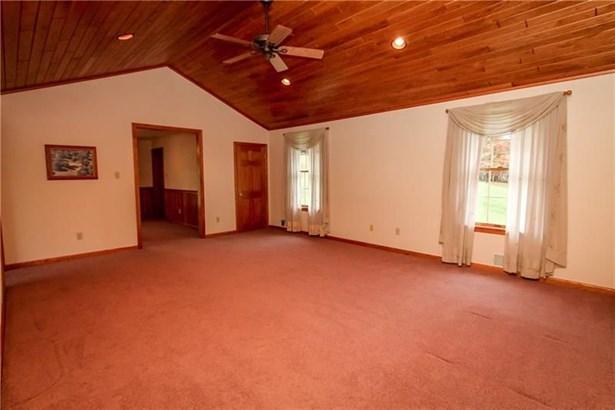 750 Penn View Rd, Blairsville, PA - USA (photo 5)
