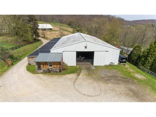 601 Upper Middletown, Smock, PA - USA (photo 1)