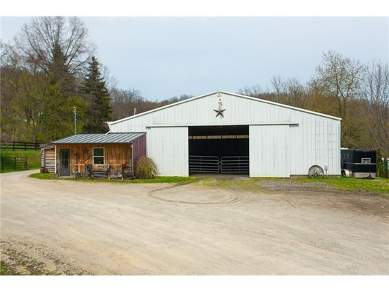 601 Upper Middletown, Smock, PA - USA (photo 4)
