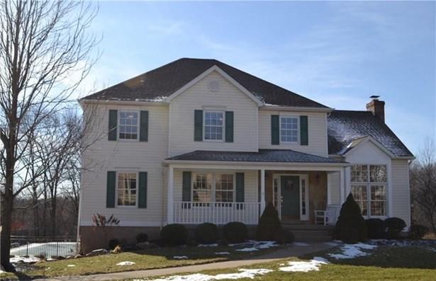 115 Averys Way, Cranberry Township, PA - USA (photo 1)