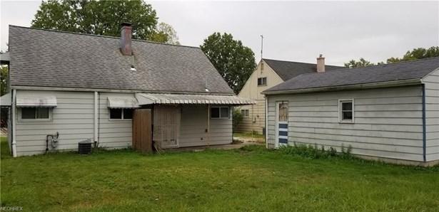 1741 Denison, Warren, OH - USA (photo 2)