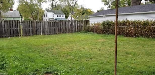 1741 Denison, Warren, OH - USA (photo 3)