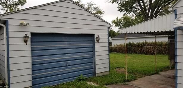 1741 Denison, Warren, OH - USA (photo 4)