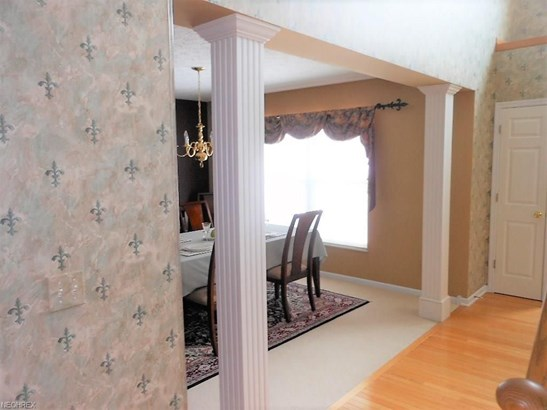 5546 Timbercreek, Stow, OH - USA (photo 4)