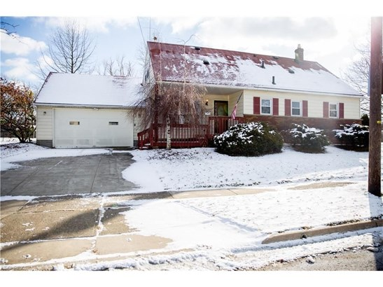 4277 North Gilwood, Stow, OH - USA (photo 1)