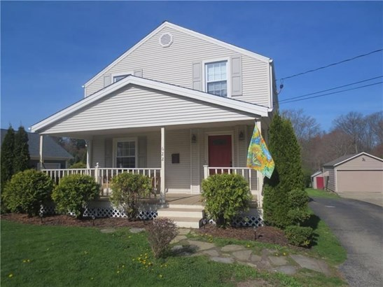 622 S Eighth Street, Sharpsville, PA - USA (photo 1)