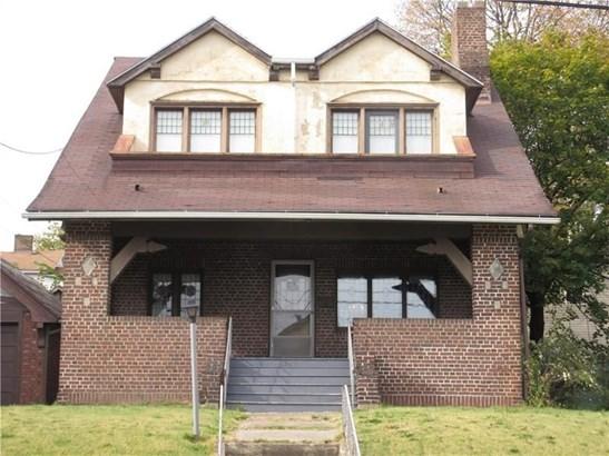 519 E 10th Ave, Tarentum, PA - USA (photo 1)