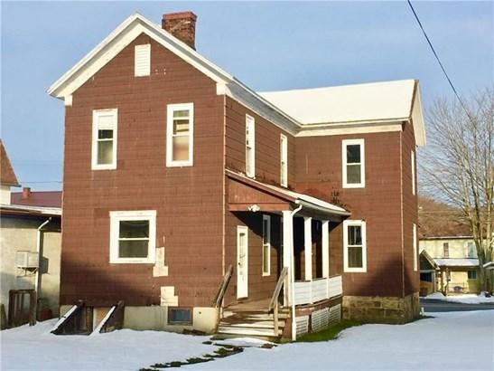 231 Strayer St, Johnstown, PA - USA (photo 2)