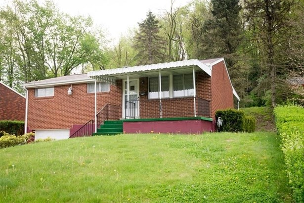 13564 Saint Clair Drive, Irwin, PA - USA (photo 1)
