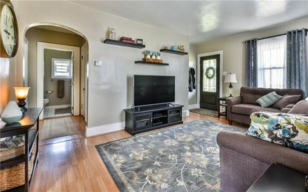 2085 Ridge Road Ext, Ambridge, PA - USA (photo 5)