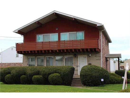 610/612 Burtner, Natrona Heights, PA - USA (photo 1)