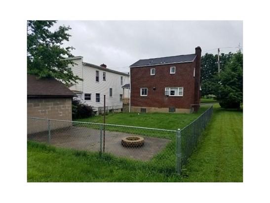 1085 Muldowney Ave, Pittsburgh, PA - USA (photo 2)