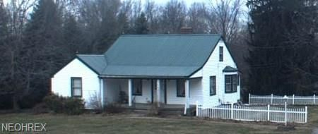 1680 Brookfield, Hubbard, OH - USA (photo 1)