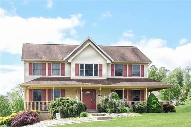 310 Southfield, Greensburg, PA - USA (photo 1)