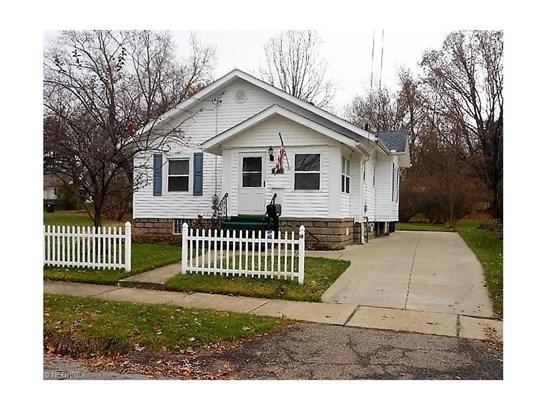 1270 Onondago Ave, Akron, OH - USA (photo 1)