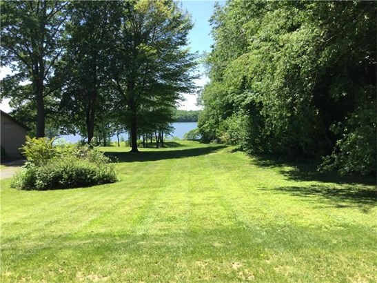Lot 32 E Lake Rd, Jamestown, PA - USA (photo 1)