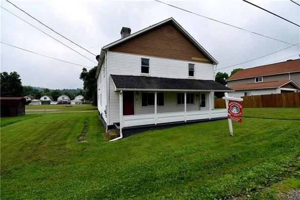 11 Main St, Daisytown, PA - USA (photo 1)