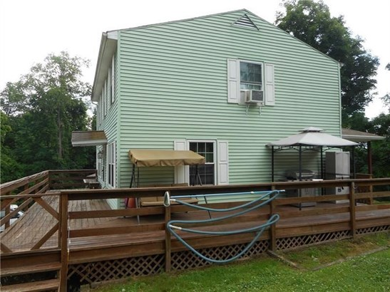 275 3rd St, Brownsville, PA - USA (photo 2)