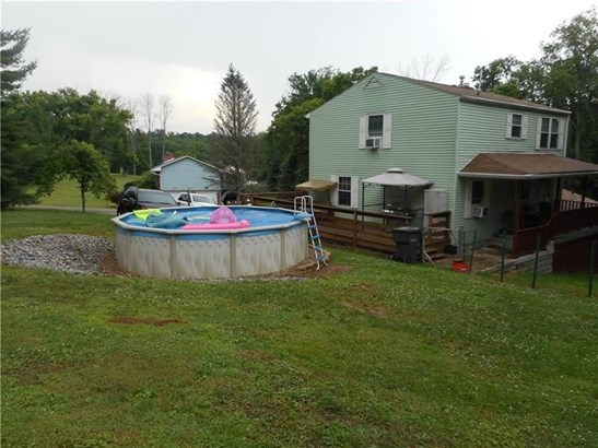 275 3rd St, Brownsville, PA - USA (photo 4)