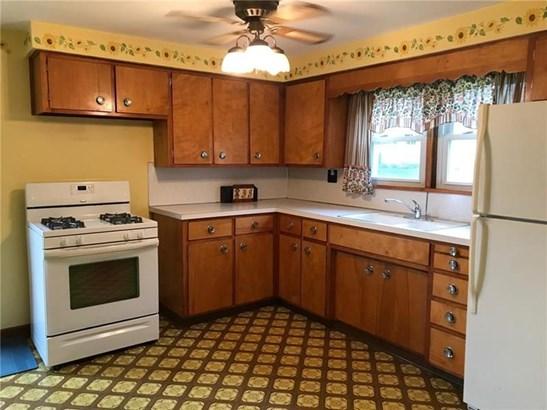 38 Carson St, Homer City, PA - USA (photo 2)