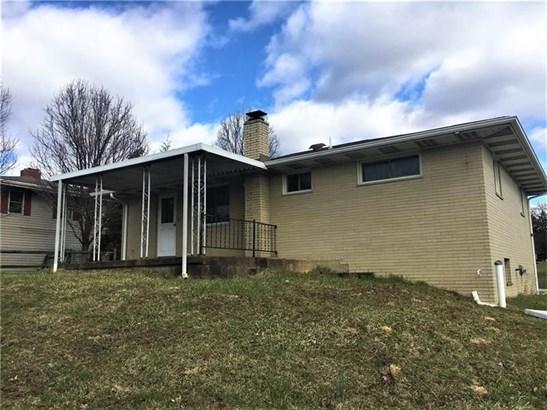 117 Howard, Brownsville, PA - USA (photo 5)