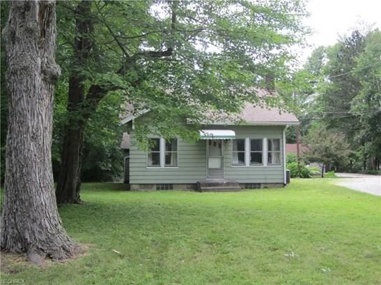 39 Hartzell, North Benton, OH - USA (photo 1)