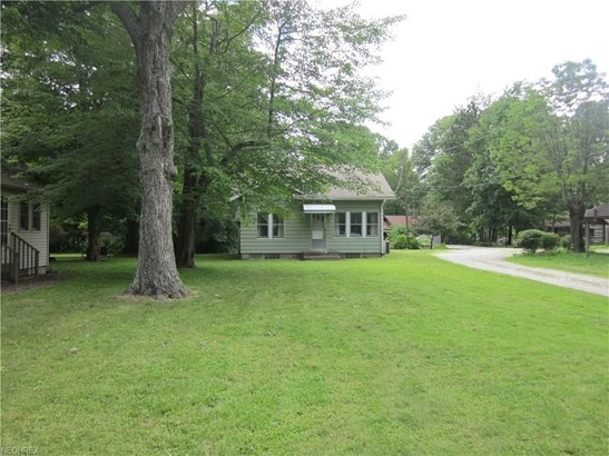 39 Hartzell, North Benton, OH - USA (photo 2)