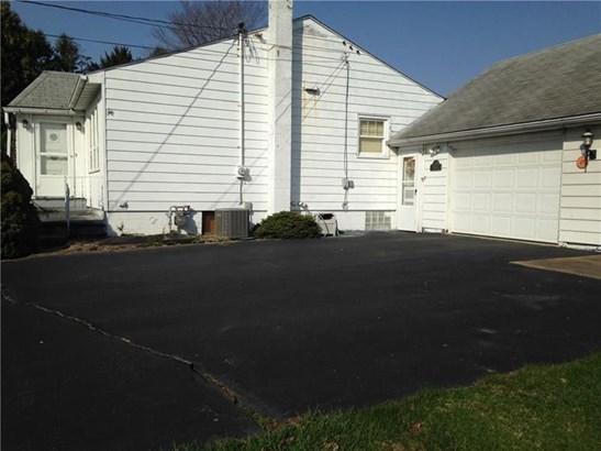 3650 Saranac Dr., Sharpsville, PA - USA (photo 4)