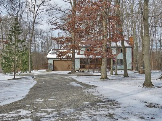 10287 Bancroft, Garrettsville, OH - USA (photo 1)