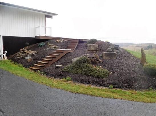 103 Dead End Rd, Shelocta, PA - USA (photo 2)
