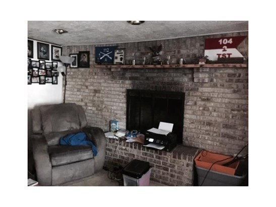 181 Chestnut Street, Robinson, PA - USA (photo 2)