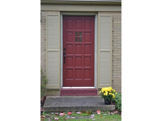9162 Peebles Rd, Allison Park, PA - USA (photo 2)