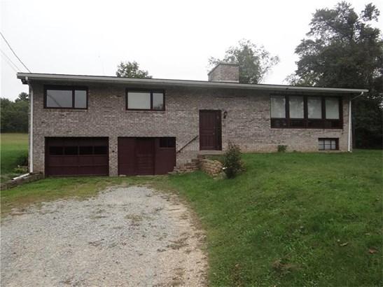 268 Simpson Road, Greensburg, PA - USA (photo 1)