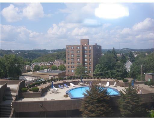 1 Trimont Lane, Pittsburgh, PA - USA (photo 4)